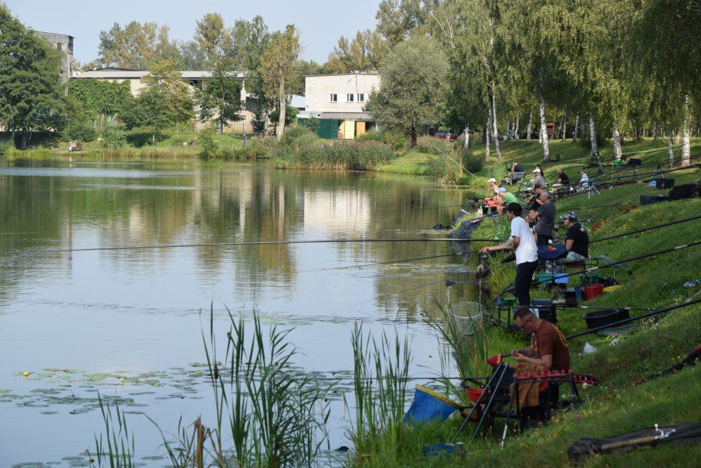 Rajsko Jezioro Długie